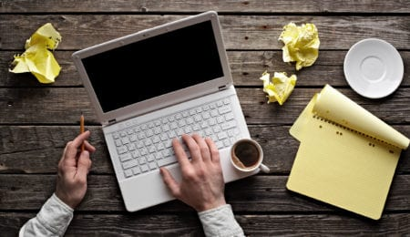 Freelancing A Practical Guide