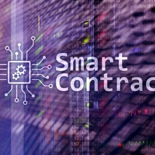 IoT Driven Smart Contracts