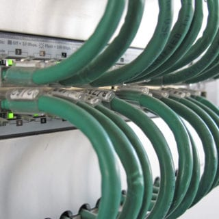 Purchasing Data Center Switch Considerations