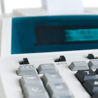 Tips More Effective Invoicing