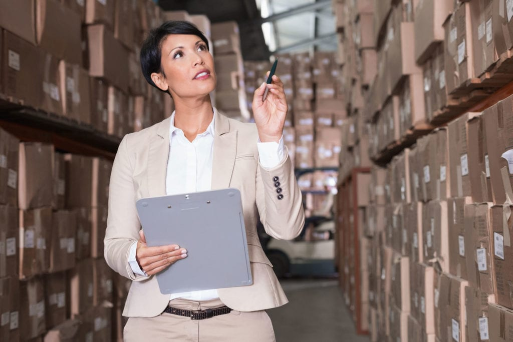 Ultimate Guide For Inventory Management