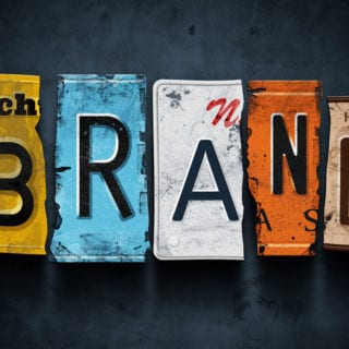 Use Branded Content For More Leads