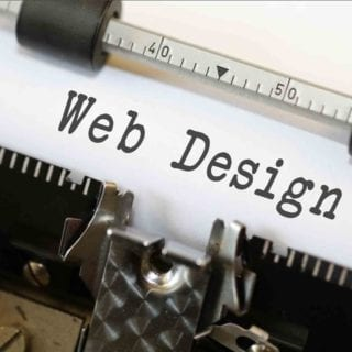 Web Design Psychology Hacking Into Customer Experience