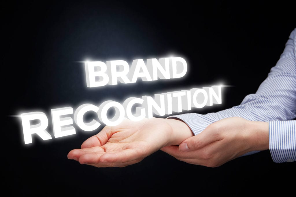 What Does Branding Mean