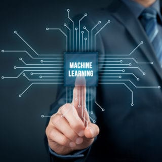 AI and Machine Learning is Reshaping Email Marketing