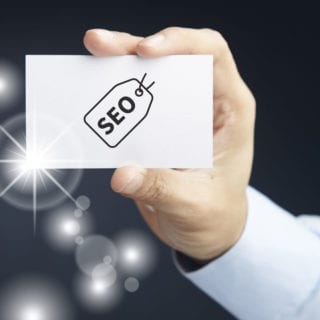Best SEO Tricks and Tips