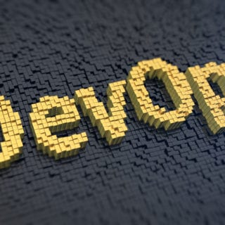 DevOps Service Providers to Accelerate Your Software Delivery Process