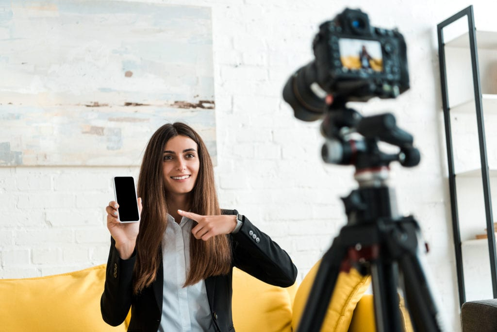Explainer Video Boosts Your Tech Business