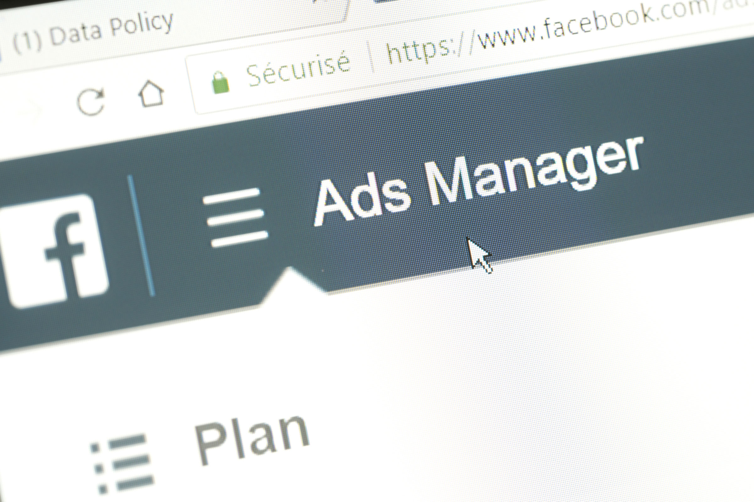 Identify Mobile Ad Fraud in Your Campaigns