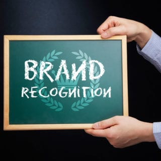 Improving Your Brand Visually