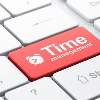 Is Trello Really Effective Time Management Tool
