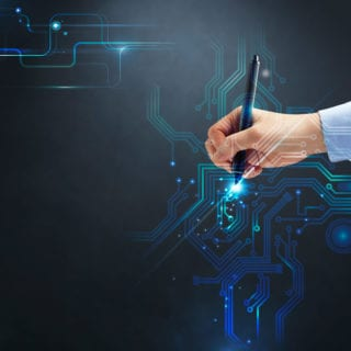 Marketers Need To Adopt Top Emerging Technologies