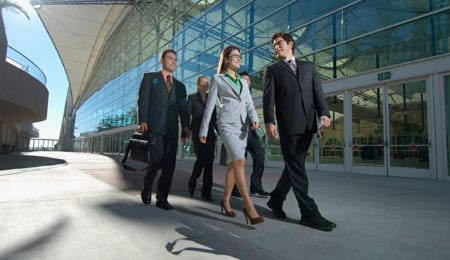 Tactics to Mitigate Risks to Your Overseas Ambitions