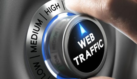 Free Ways To Drive Traffic To Your Website