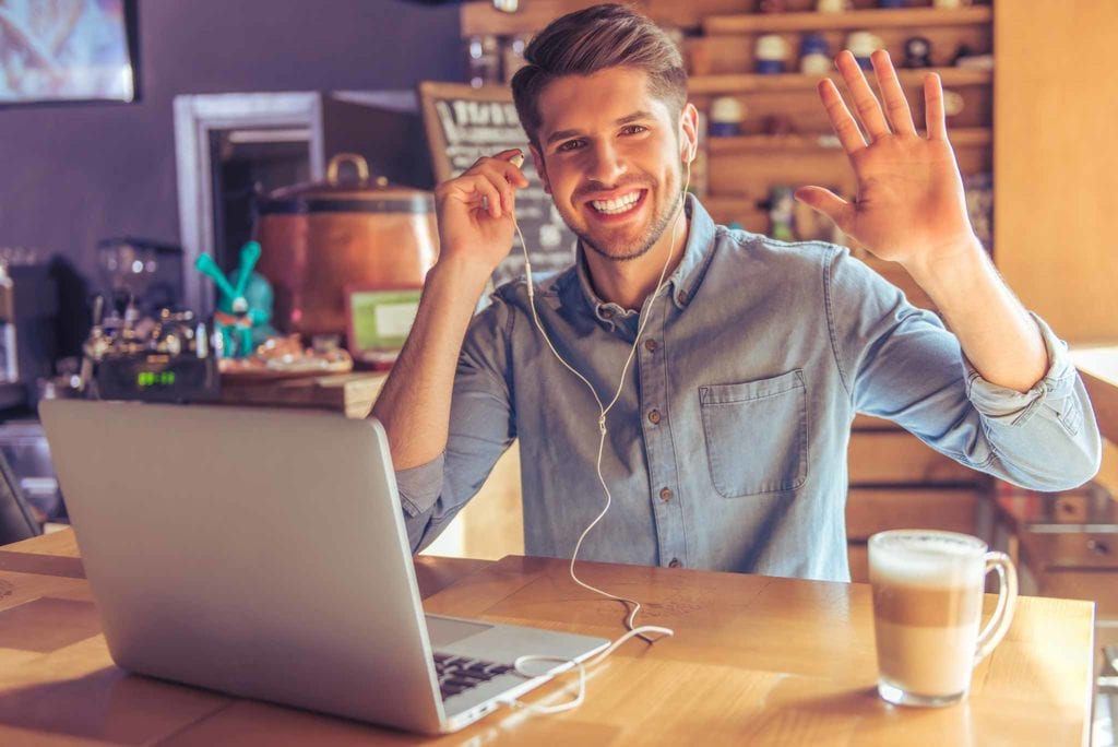 Get Your Side Hustle Off the Ground