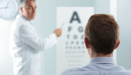 Marketing Tips for Optometrists Eye Care Clinic