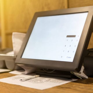 POS Payroll Helps Your Business Growth