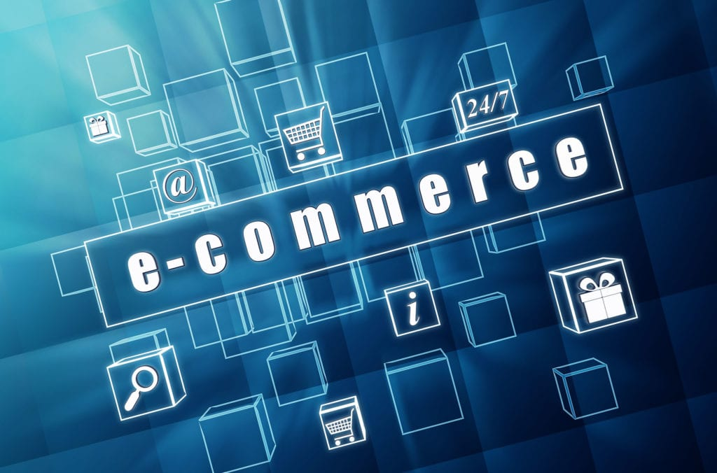 Picking The Right WooCommerce Theme