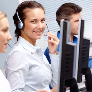 Telemarketing Your Business Needs