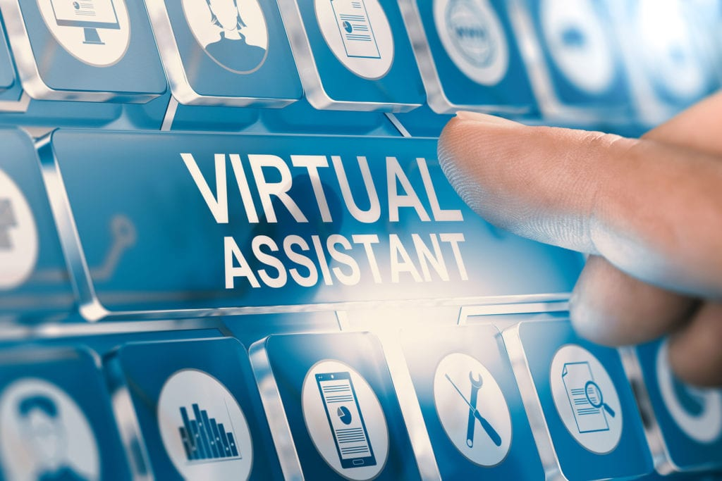 Ways Virtual Assistants Can Grow Your Business