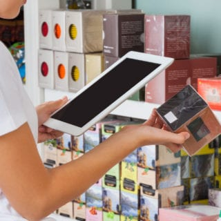 Four Mistakes Avoid Making Display Items Your Business