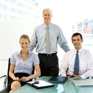 Manage Family Relationships Growing Brussels Business