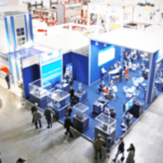 Successful Trade Show Tips