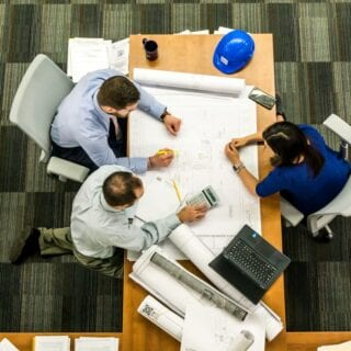 7 Qualities to Look for When Choosing a Workforce Management Solution
