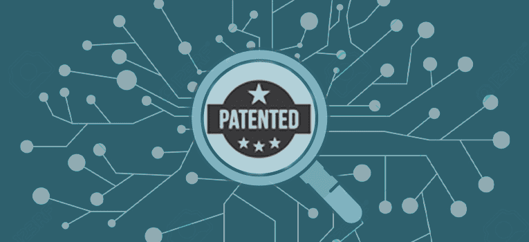 AI As An Helping Hand For Patentability Searchers