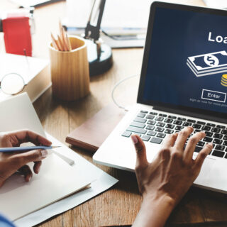 The Pros and Cons of Different Loan Types