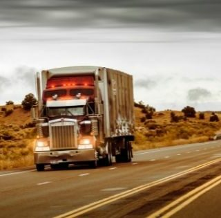 start your trucking business